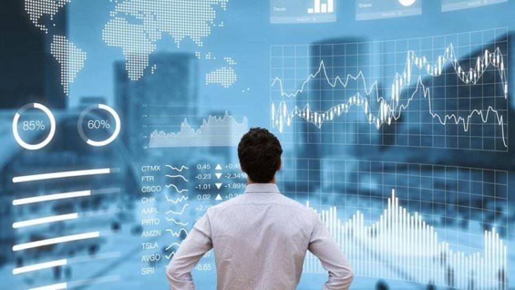 Kinh tế và tài chính