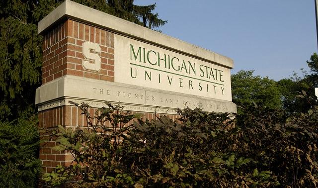 Michigan là một trong những bang được nhiều du học sinh lựa chọn