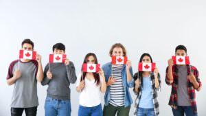 Canada là một môi trường có nền giáo dục hoàn hảo cho những du học viên