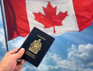 Xin visa Canada dễ dàng nhờ sự giúp đỡ của trung tâm tư vấn du học