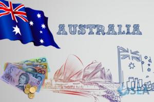 Kiểm tra thật kỹ các giấy tờ để tiến hành xin visa thuận lợi