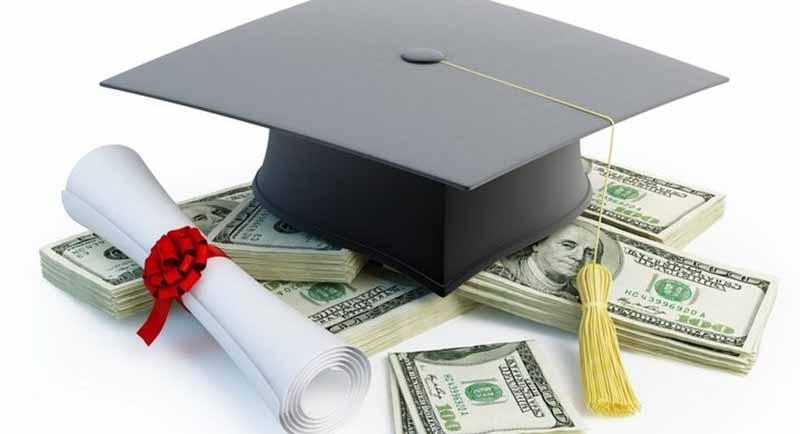 Cần phải tính toán chi phí du học một cách chi tiết