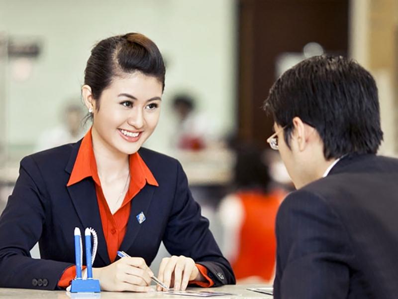 Lựa chọn trung tâm tư vấn du học uy tín để có thêm kinh nghiệm du học