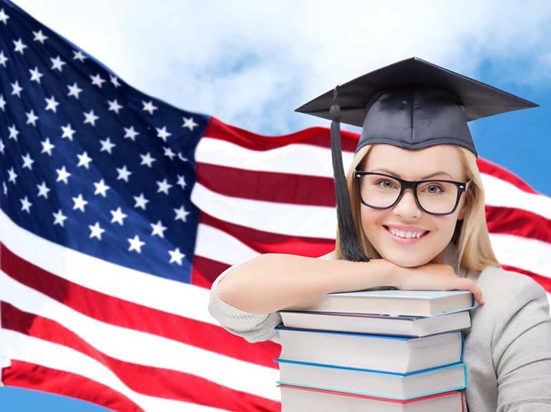 Thời gian du học là yếu tố ảnh hưởng thời gian xin visa du học Mỹ