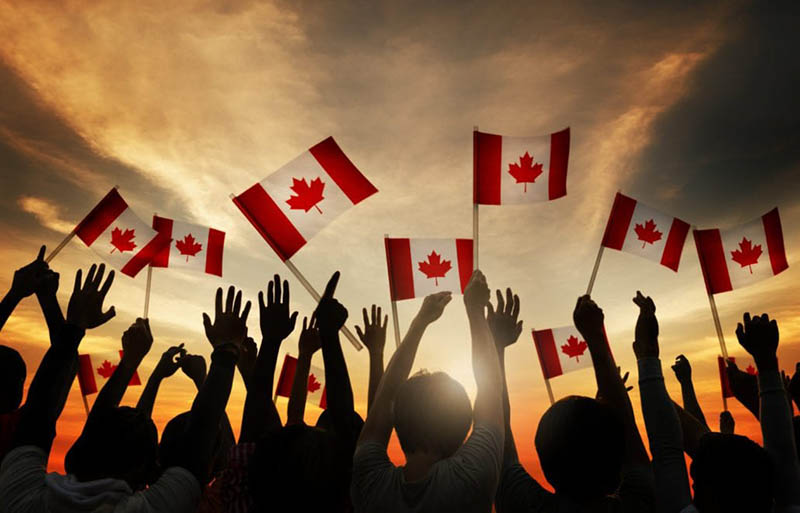 Định cư Canada theo diện RNIP có nhiều ưu điểm
