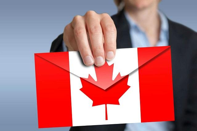 Kinh nghiệm chọn trung tâm tư vấn du học Canada uy tín tại Bạc Liêu