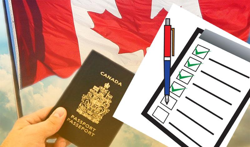 Những Điều Kiện Khi Du Học Canada Theo Diện SDS