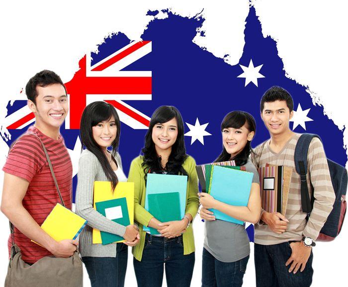 Trung tâm tư vấn du học Úc uy tín tại Hà Nội