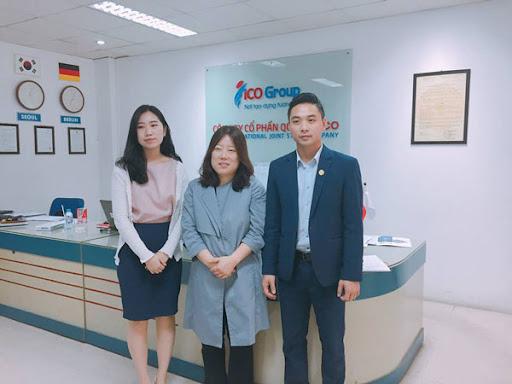 Trung tâm tư vấn du học uy tín tại Nghệ An