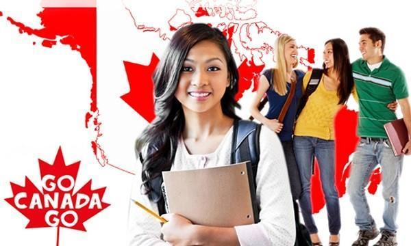 EFS - Trung tâm tư vấn du học Canada uy tín được tin tưởng tại HCM