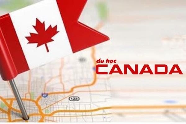 Dịch vụ tư vấn du học Canada uy tín tại HCM