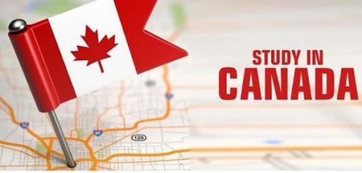 TOP trung tâm tư vấn du học Canada uy tín tại Hà Nội