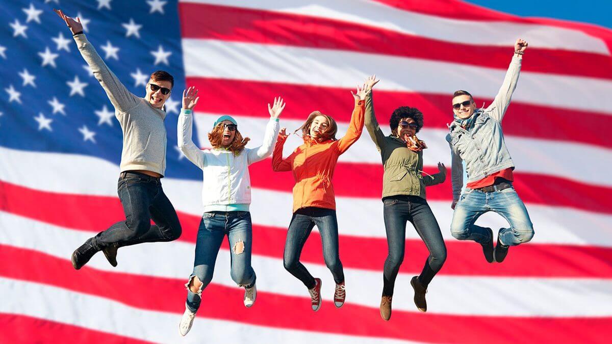 Dịch vụ tư vấn du học Mỹ tại HCM Uy tín
