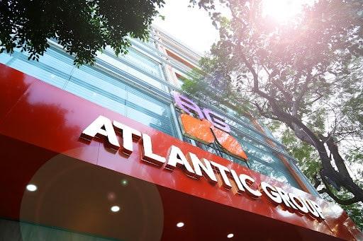 Công ty tư vấn du học Úc Atlantic tại Thanh Hóa