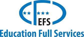 trung tâm tư vấn du học Úc EFS tại Thanh Hóa